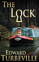 The-Lock-small
