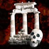 DD-Delphi